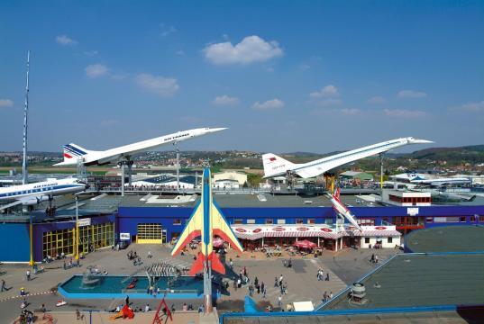 first sinsheim